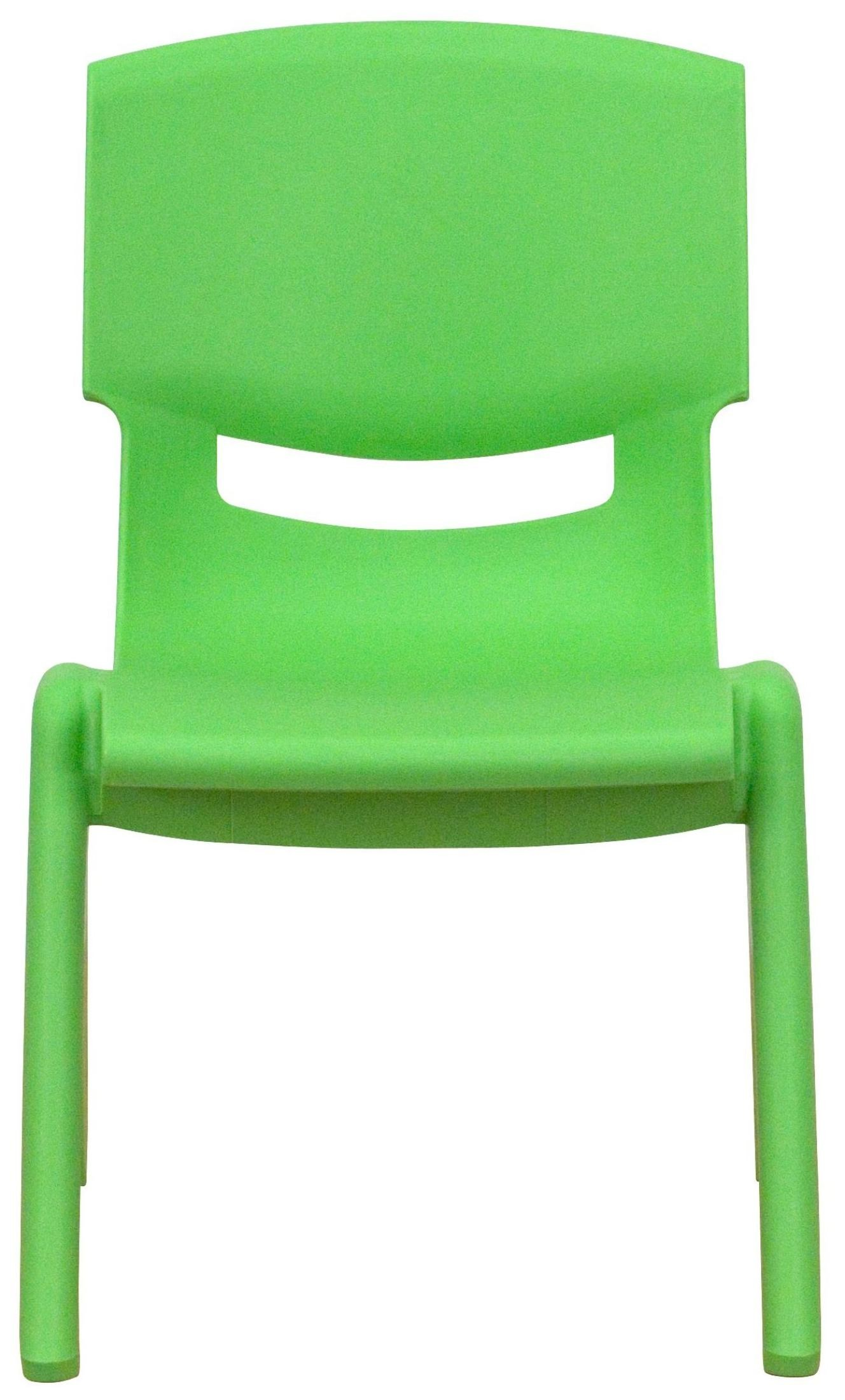 stackable resin chairs green glider on sale 20 quoth plastic school chair from renegade