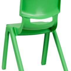 Stackable Resin Chairs Green Milk Carton Adirondack 23 25 Quoth Plastic School Chair From Renegade