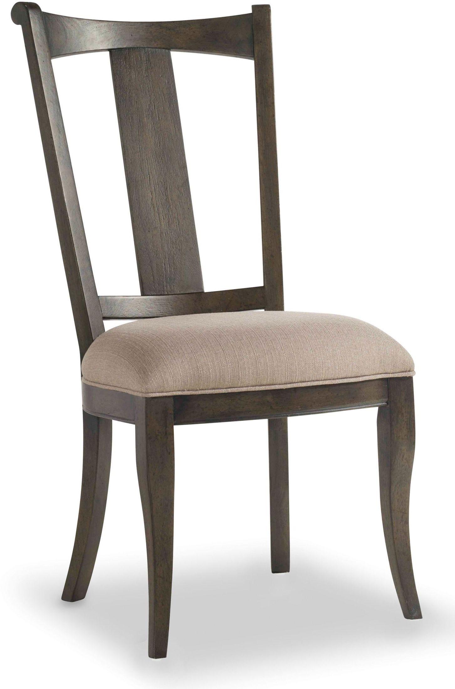 grey upholstered chair white legs metal desk vintage west charcoal gray splatback side