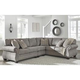 fairmont sofa laura ashley barcelona v bilbao sofascore sectionals coleman furniture olsberg steel laf sectional