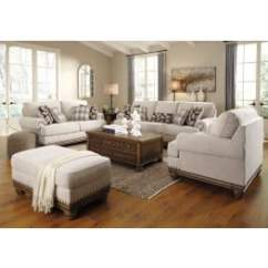Living Rooms Sets For Cheap Suitable Color Room Coleman Furniture Harleson Wheat Set