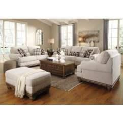Nice Living Room Sets Diy Home Decor Ideas Small Coleman Furniture Harleson Wheat Set