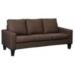 Coaster Bachman Sofa Reviews Cloud Made With Magnets Brown
