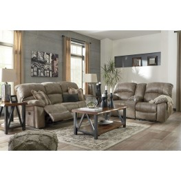 recliner living room set decor pictures sofa sets coleman furniture dunwell driftwood power reclining