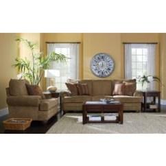 Cooper Sofa By Lane Cama Espuma Easy Traditional Sets – Coleman Furniture