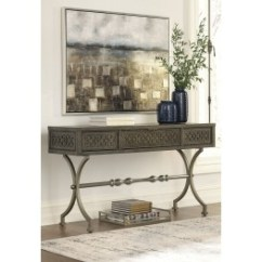 Sofa Tables For Living Room Solid Pine Furniture Buy Side Table Sale Coleman Quinnland Antique Black Console