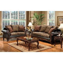 formal living room set blue couches rooms sets coleman furniture rotherham fabric and leatherette