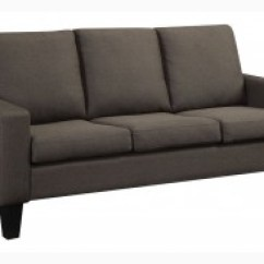 Coaster Bachman Sofa Reviews Florence Knoll Review Grey Living Room Set From (504764 ...