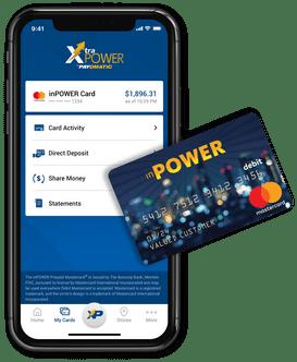 Payomatic Fees : payomatic, PAYOMATIC, Mobile, Manage, Money, Anytime,, Anywhere