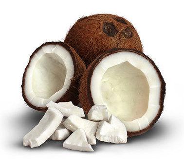 Coconut Oil Dream Roper