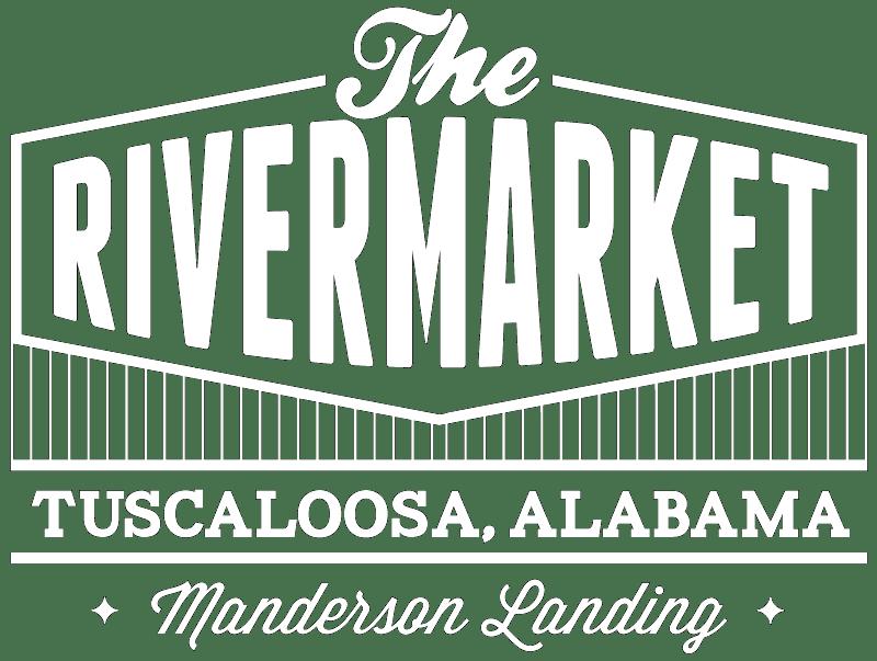 Fresh Market Tuscaloosa Hours