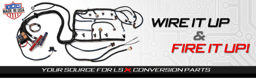 small resolution of psi standalone wiring harness ls wiring ls wirng harness lsx s10 ls1 wiring harness