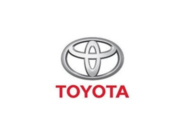 Toyota may reduce Thai investment because of unrest