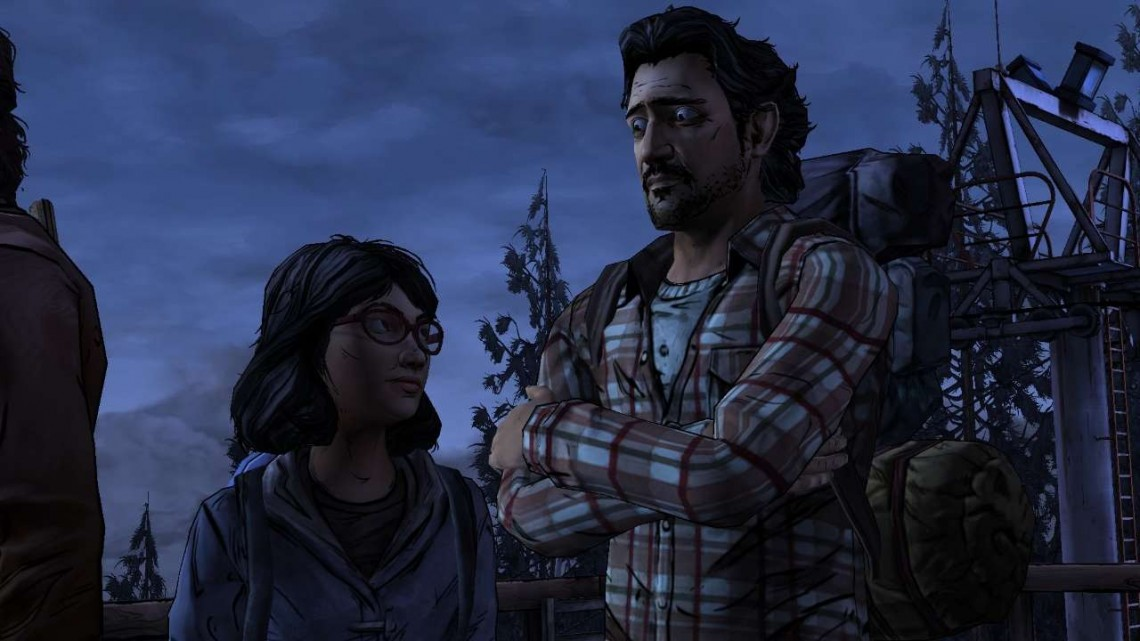 walking-dead-season-2-ep-2-house-divided