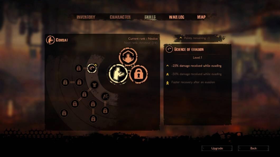 mars-war-logs-danh-gia-game