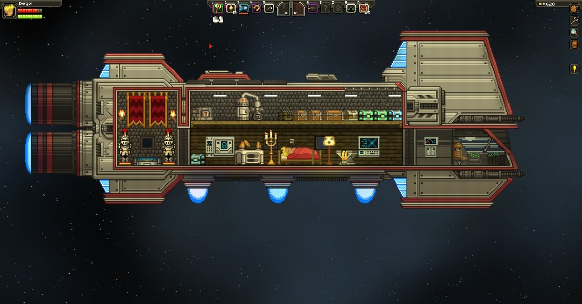 preview_off-Starbound (11)