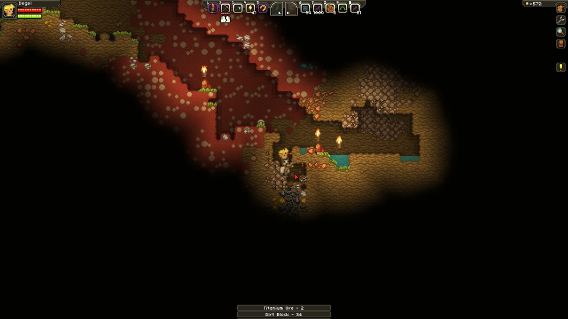 preview_off-Starbound (7)