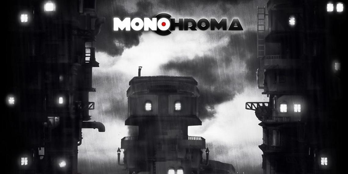 news_off-Monochroma