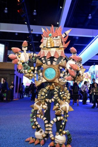 news_pictures_e32014day3 (11)