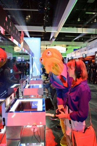 news_pictures_e32014day3 (6)