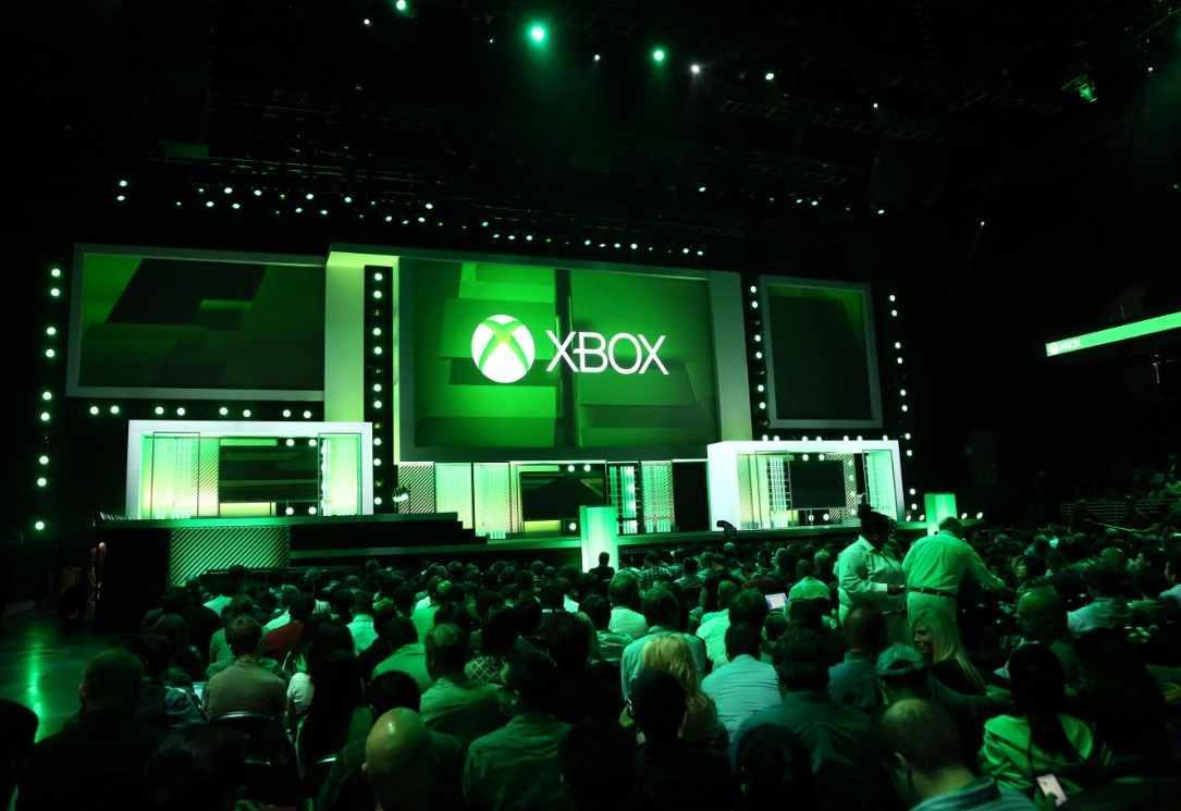 E3-2014: Những điều đọng lại