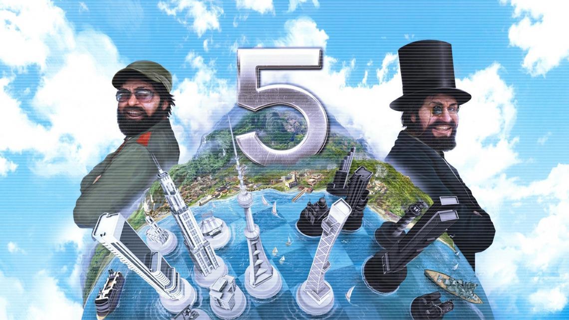10 tựa game đáng mua nhất trong Steam Summer Sale 2014