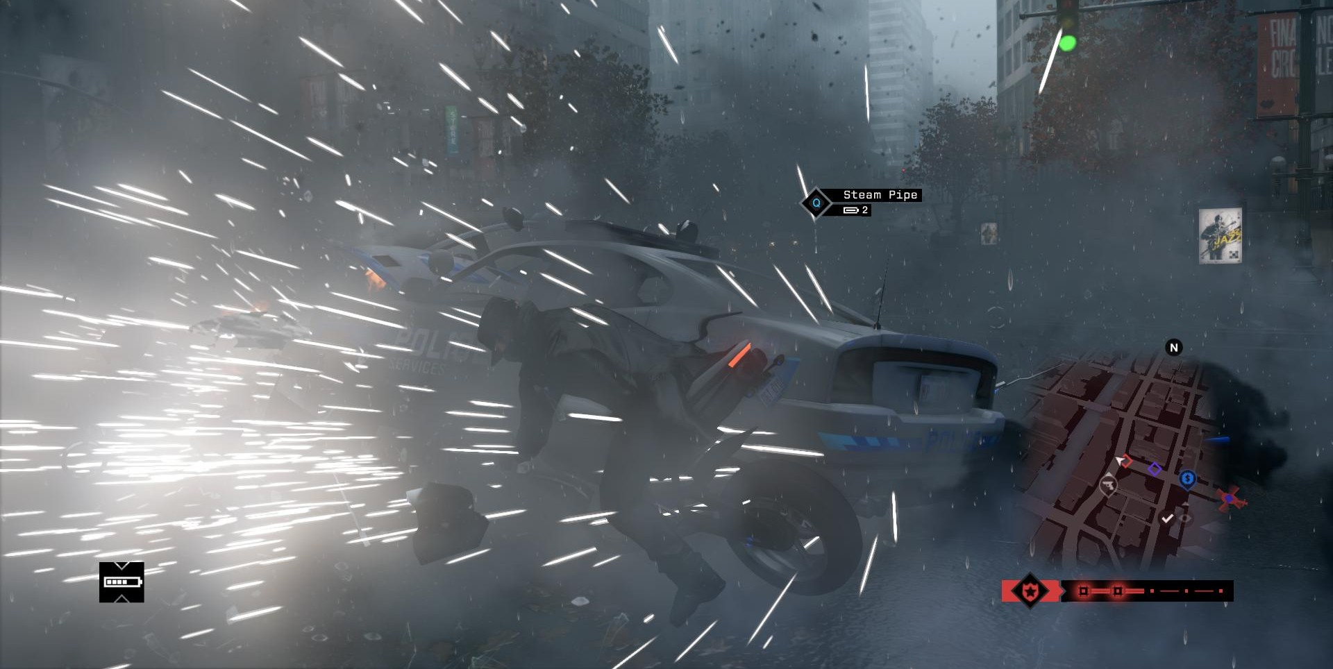feature_ off-watchdogs (3)