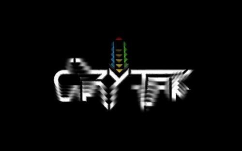 news_off_crytekcomindown2