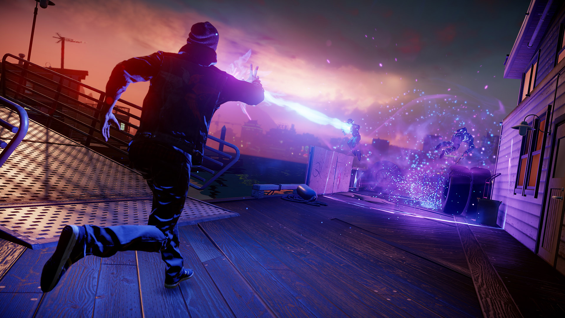 review_off_infamous2 (2)