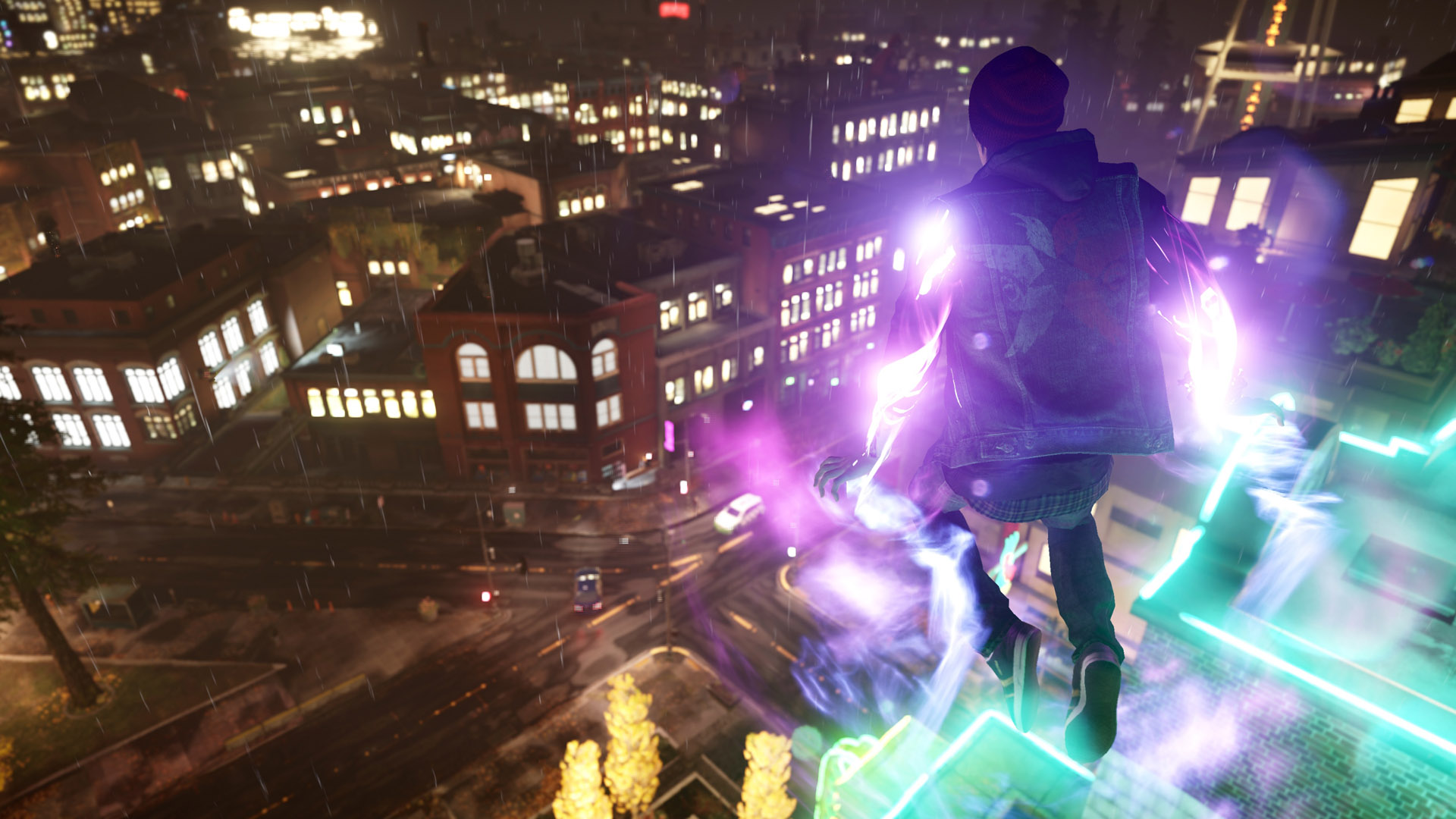 review_off_infamous2 (21)