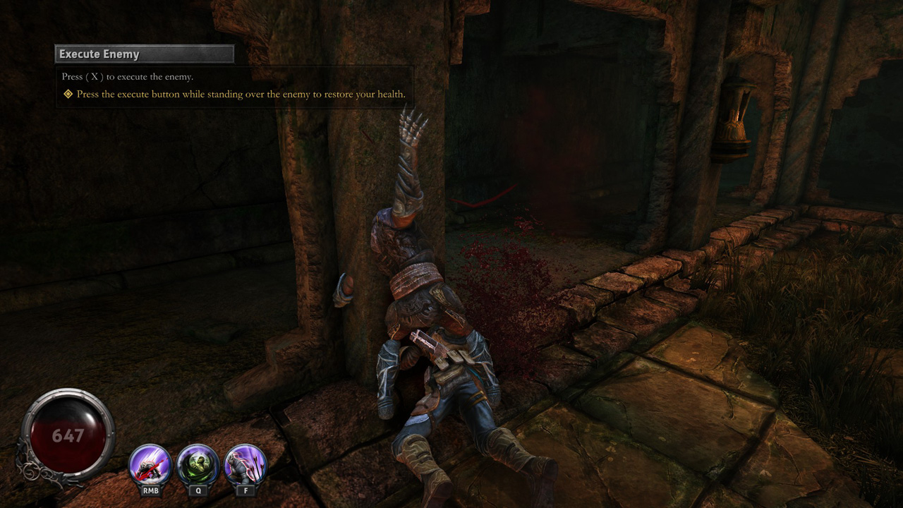 preview_off_nosgoth