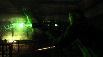 news_off_fallout3mod (6)