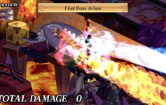 news_off_Disgaea 4 (7)