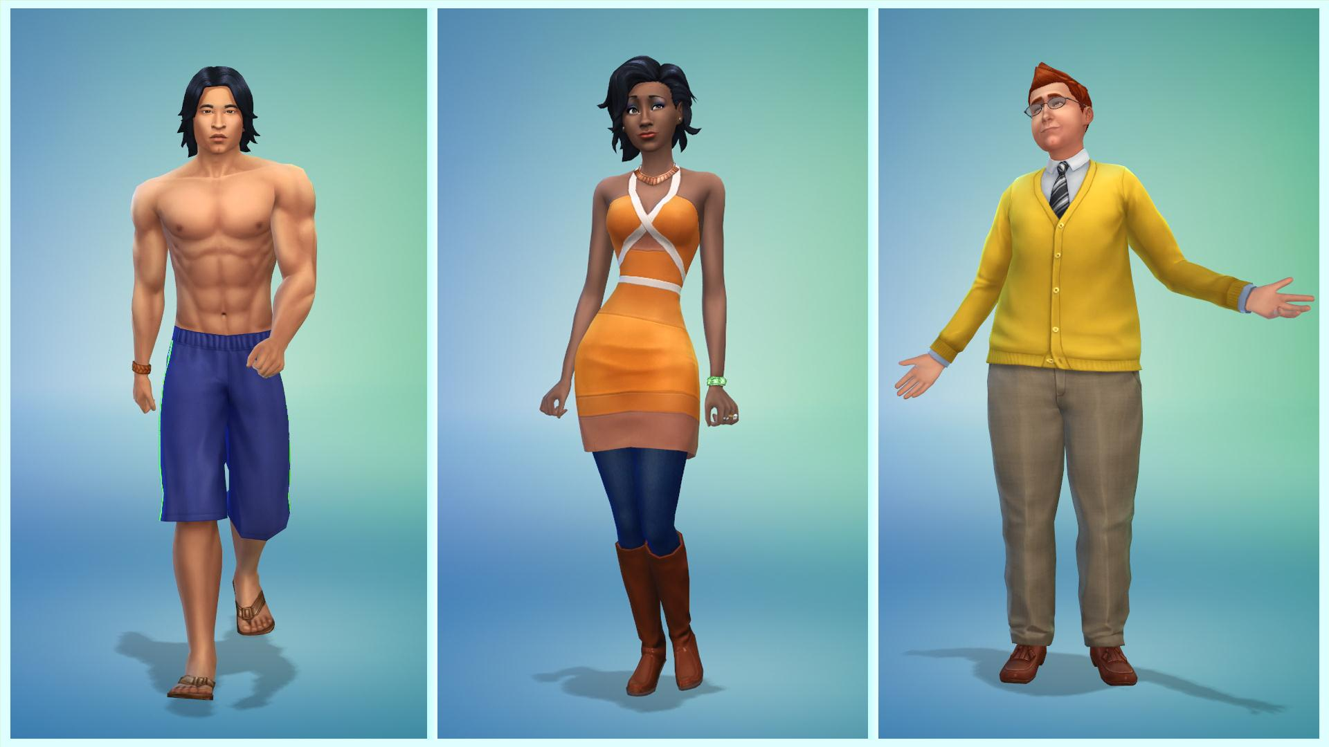 news_off_thesims4_1