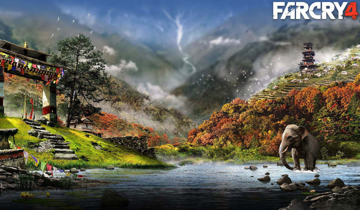 news_off_farcry4_3