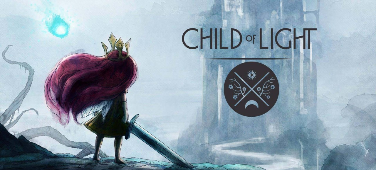 child-of-light