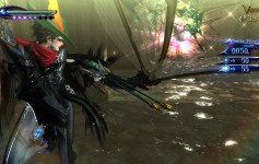 News_off_bayonetta2outfit (9)