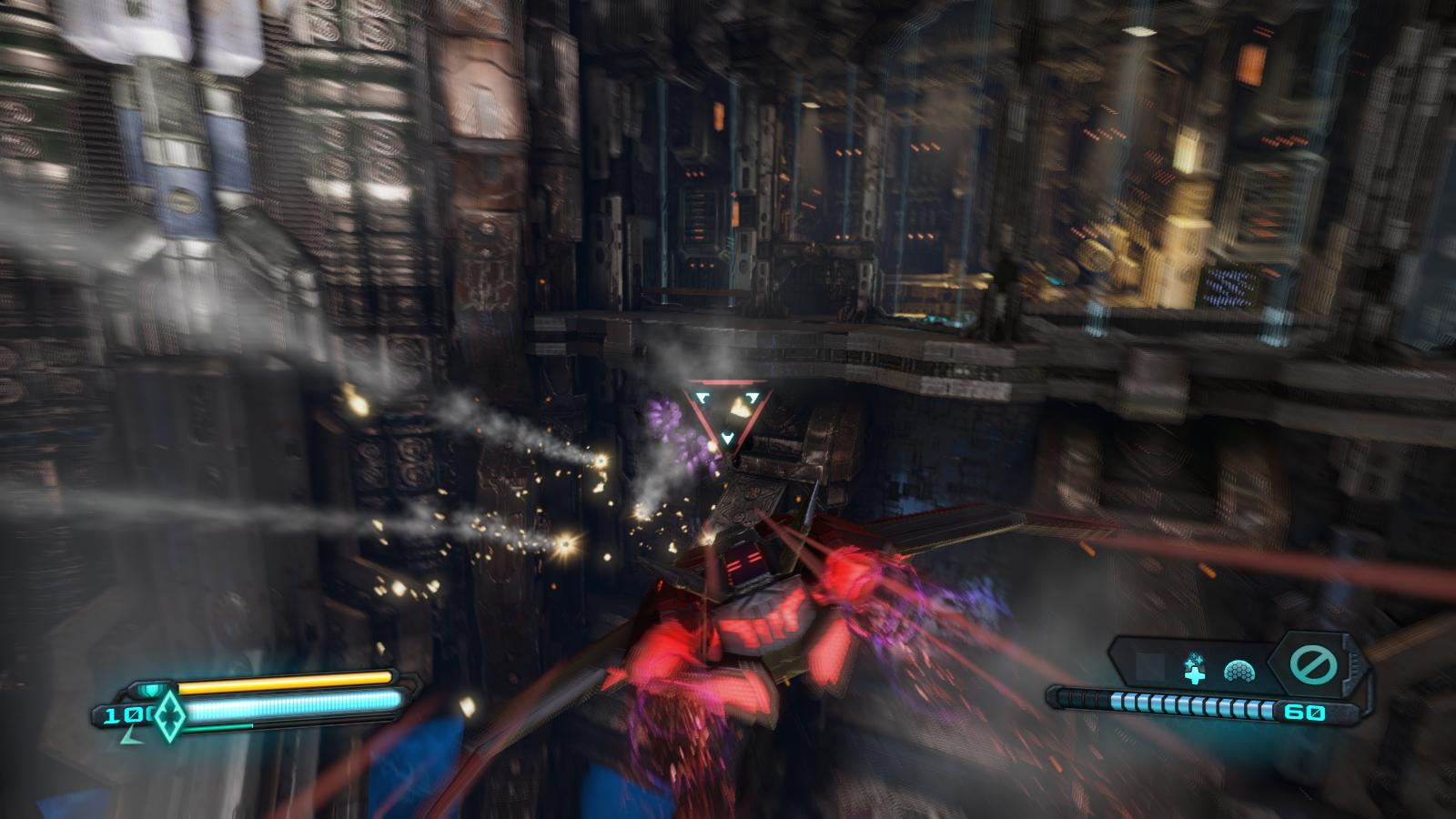 reviews_off_transformers (17)