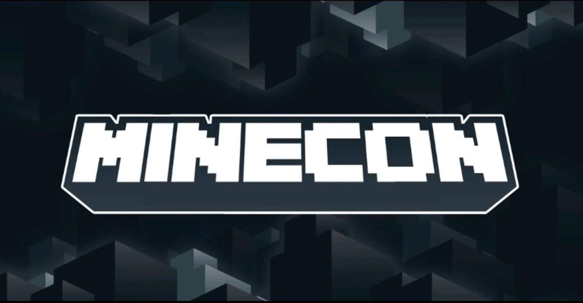 news_off_minecon2