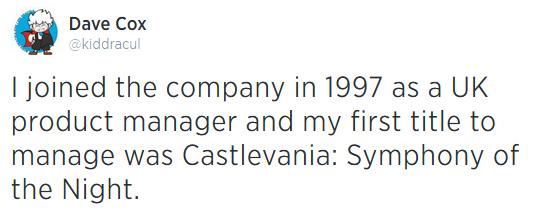 News_off-Castlevania (4)