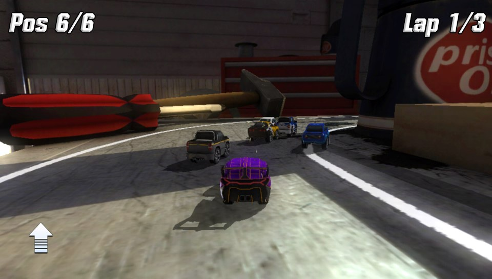 Review_off_table top racing (10)
