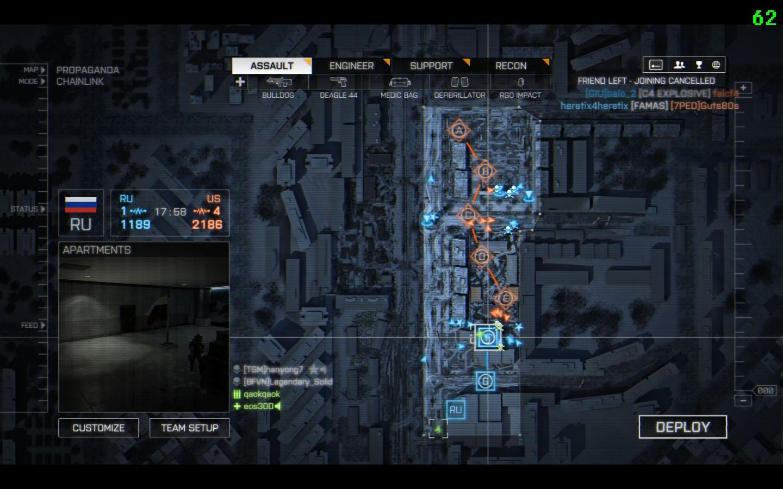 review_off-battlefield406