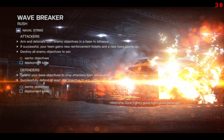 review_off-battlefield419