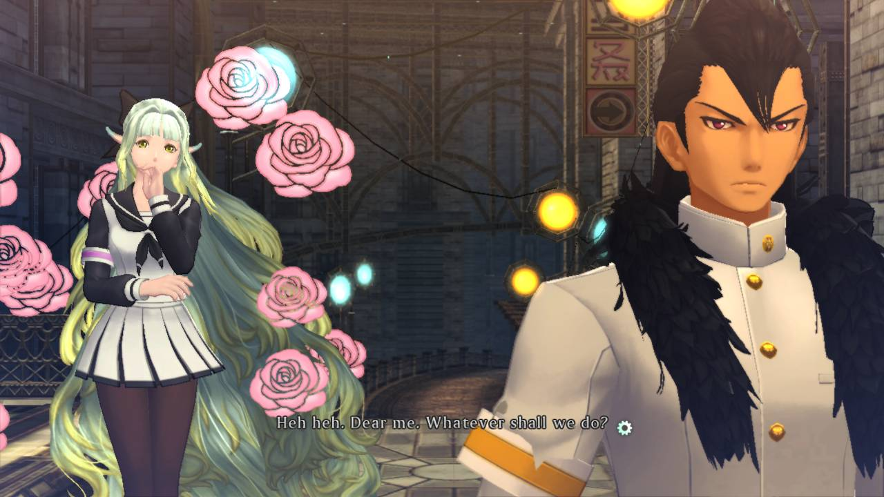 review_off-TOX2 (13)