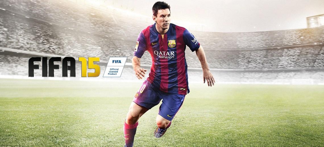 review_off-FIFA15big