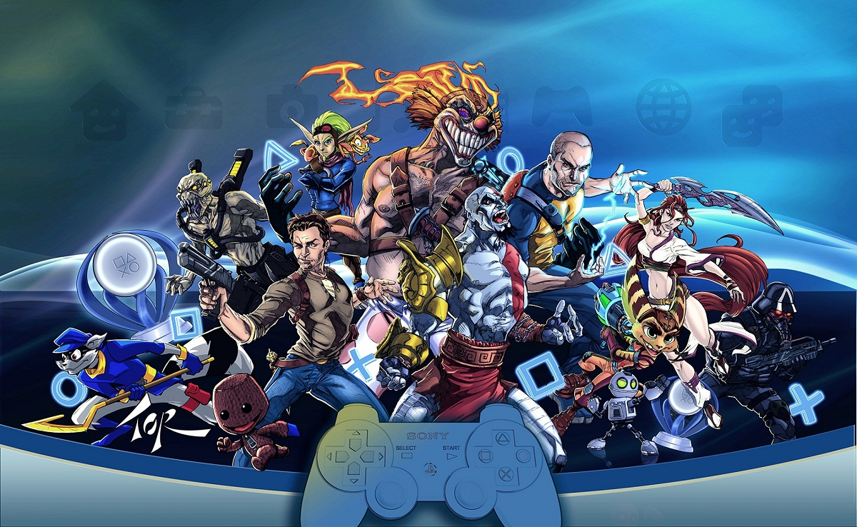 feature_off_Playstation_7