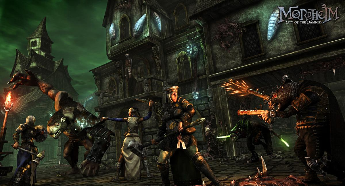 preview_off-Mordheim-02