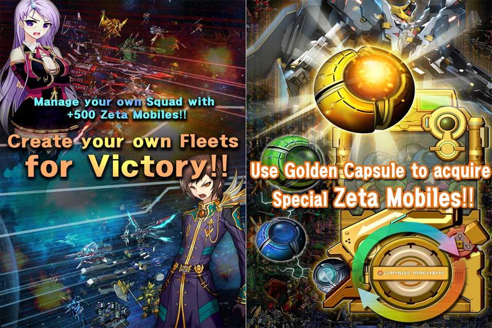 review_mob_linezeta (7)