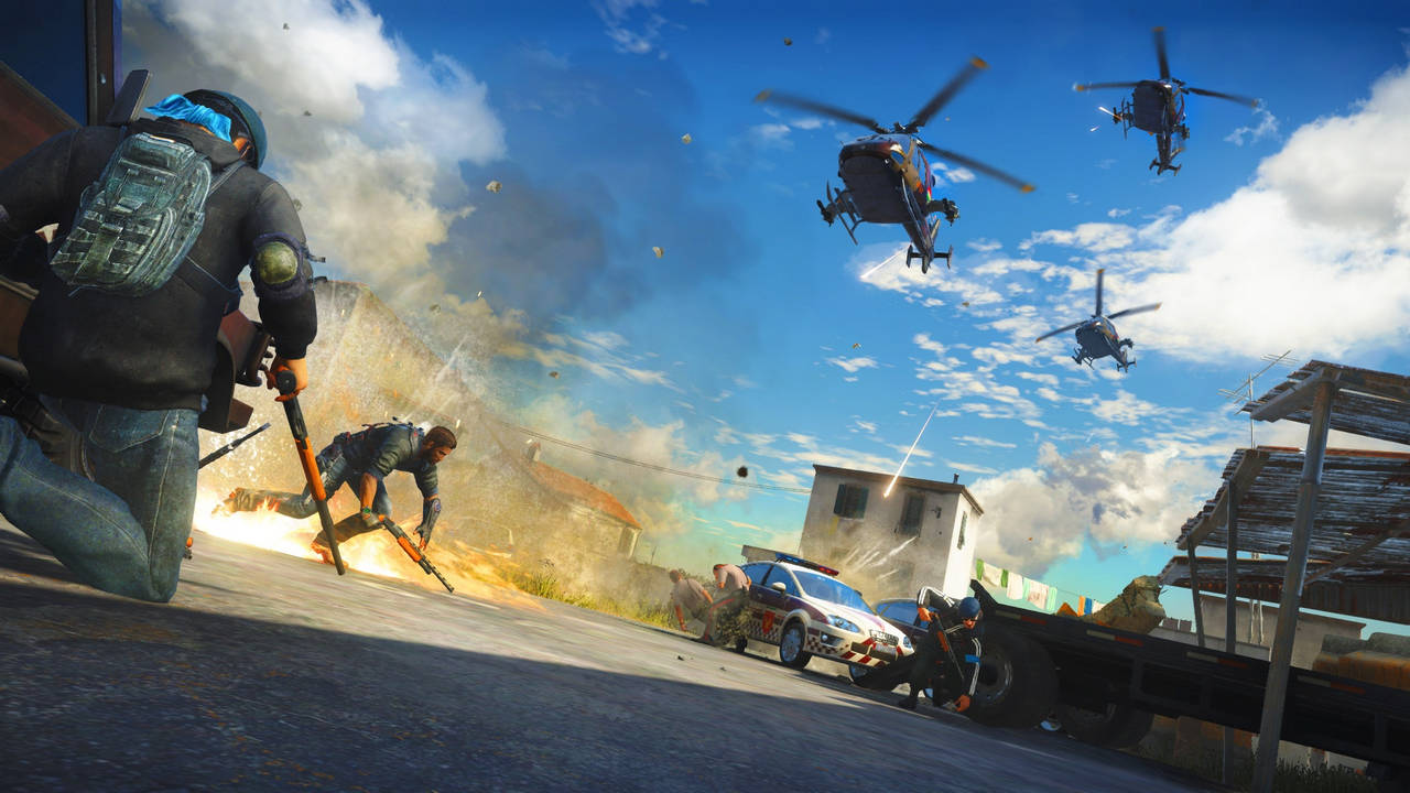 News_off-Just Cause 3 (2)
