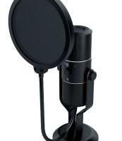 razer-tiep-tuc-lan-san-mang-microphone-voi-seiren